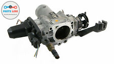 98-05 Lexus SC300 GS300 IS300 2JZGE VVTI Throttle Body Geniune OEM