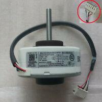 20W Inverter Klimaanlage DC Brushless Fan Control Motor Für Midea WZDK20-38G-1