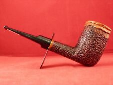 "Radice ""Rind GTW"" Pipe!  NEW/UNSMOKED!!!"