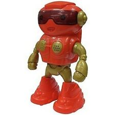 DAR-CI THE DANCING ROBOT Moves to Music Kids Children Boys Girls Toy