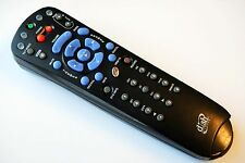 Dish Network Bell Express 3.1 IR 301 311 3100 3200 Remote Control Model 123271