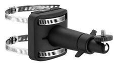 Netatmo Titulaire nwm01 attachement pour Anémomètre Pluviomètre Montage Fixation