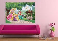 Stickers Cameretta Disney : Adesivi da parete disney per cameretta bimbi acquisti online su ebay