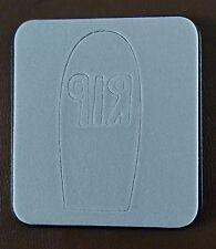 Sizzix Sizzlits particulares lápida DIE Cutter se adapta a Big Shot & Cuttlebug