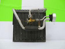 Verdampfer Klimaanlage Mitsubishi Colt V CJ0 96-03 Lancer VI CJ CP Proton