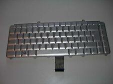 Clavier  AZERTY K071425XX pour Dell XPS M1330 M1530