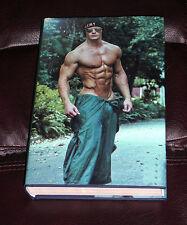 FUCKIN GAVIN NEWSOME by GRANT MACDONALD clothbound hardcover NEW BOOK in DJ