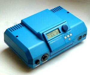 Buderus Ecomatic 2000 HS2105 Regelung Regelgerät Steuerung Reglung Logamatic
