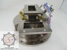AX-086771 / KIT-REFLECTOR, M150 / AXCELIS TECHNOLOGIES