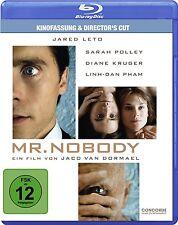 Blu-ray * Mr. Nobody # NEU OVP $