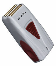 Electric Shaver Razor Men Dry Hair Trimmer Andis Beard Cordless Rechargeable New
