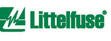 Littelfuse JCAS20 Fusible Link Or Cable