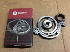 New Engine Timing Gear Set Sealed Power KT3-168SA1