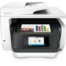 Impresoras de inyección de tinta con memoria de 256 MB 20ppm para ordenador