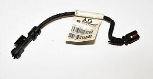 Kabelbaum Leitungssatz  Temperatursensor 55577035 Astra J Caravan Original Opel