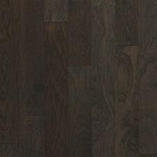 Hickory Grey Moss Engineered Hardwood Flooring Floating Wood Floor $1.99/SQFT