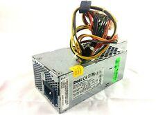 Dell KH620 N275P-01 Optiplex GX620 SFF 275W PSU Power Supply