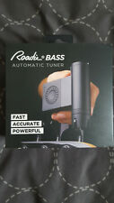 Roadie bass tuner (comme neuf)