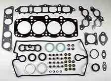 TOYOTA MR2 Celica 2.0 3SGE 3S-GE Head Joint Set tige SCEAUX