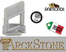 Arckstone 2000 bases Tools Pose Tile Bathroom Home 3-12 Escape 4 mm Raimondi