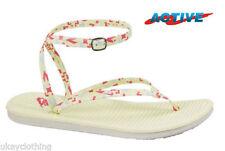 Nike Sandals Textile Flip Flops for Women
