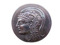 Grecque Antique, Athènes, Attique, Tétradrachme 💥Réamorçage💥