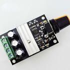3A Controller Motor 1Pc Speed Control Switch PWM DC 6V/12V/24V/28V