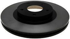 Disc Brake Rotor fits 2002-2006 Nissan Altima Maxima  ACDELCO ADVANTAGE