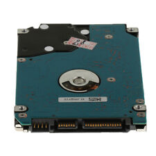 160GB 2.5'' Hard Disk Drivers Internal SATA HDD Fast Speed for Laptop