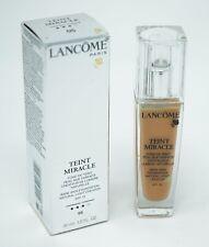 LANCOME TEINT MIRACLE Makeup 30 ml SPF15  05