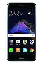 "Huawei P8 Lite 2017 schwarz 16GB LTE Android Smartphone 5,2"" Display 12Megapixe"