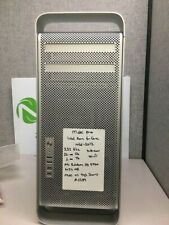 Apple MacPro A1289 Mid 2012 3.33GHz 32GB 1TB Ati Radeon HD 5770 1GB WIFI DVDRW