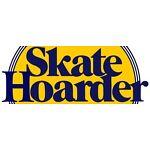 SkateHOARDER