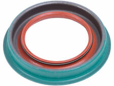 For 1960-1974 Chevrolet C10 Pickup Auto Trans Oil Pump Seal Front 39526BB 1961