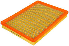 Fram CA9838 Air Filter 08-10 Dodge Challenger 06-10 Dodge Charger