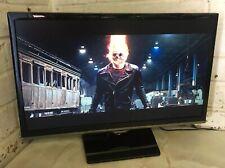 "Samsung Series 5 UE22H5000AK 22"" 1080p HD LED Television - FREE UK PP"