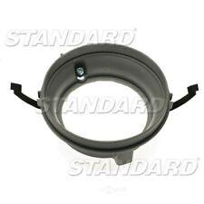 Distributor Cap Adapter Standard FD-166