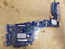 K000891170 Scheda Madre Notebook Toshiba C50-B ZBWAA LA-B303P