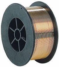 Einhell Original SGA-Draht Zubehör für Elektro Werkzeuge Schweiß-Zubehör NEU
