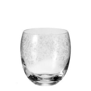 Leonardo Tumble Glass - Chateau Series - Drinking Glass - 400ml