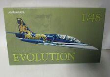 "Eduard 1/48 L-39 Albatros Evolution ""Lim. Edition"""
