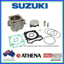 SUZUKI RMZ450 ATHENA CYLINDER KIT BIG BORE 100MM 2013 - 2017