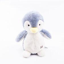 Cute Pinguin Plüschtiere Plüschfigur Toy Puppe Schmusetier Kuscheltier Spielzeug