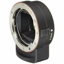 SONY LA-EA3 A-Mount Lens Adapter For Sony E-Mount Camera With Japan new.