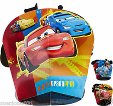 Disney Cars 2 Movie 3D Centerpiece 1pc Party Decoration Supplies