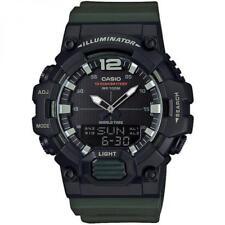 Orologio Casio Collection Digitale Cronometro Allarme HDC-700-3AVEF