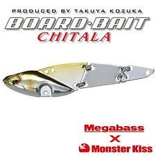 Megabus Megabass CHITALA Ayu 34000 Japan