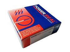 FOR SEAT IBIZA III HATCHBACK (6K1) 1.6 PISTON RINGS SET 4CYL 2200760300