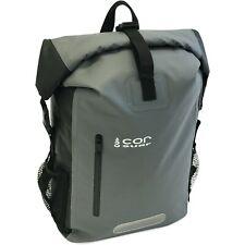 2018 Model - 25L Waterproof Dry Backpack