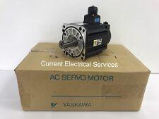 YASKAWA Electric sgmsv - 15D3A61 1.5 KW 3000 RPM AC ENCODER Servo Motore uttah-B20FL